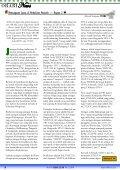 Buletin Elektronis Dari Redaksi – Tutup Tahun III Siap ... - Kambing UI - Page 2