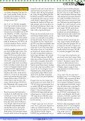 Buletin Elektronis Dari Redaksi – Tutup Tahun III Siap ... - Kambing UI - Page 3