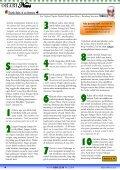 Buletin Elektronis Dari Redaksi – Tutup Tahun III Siap ... - Kambing UI - Page 4