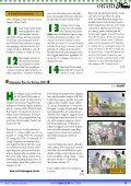 Buletin Elektronis Dari Redaksi – Tutup Tahun III Siap ... - Kambing UI - Page 5