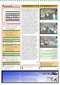 Buletin Elektronis Dari Redaksi – Tutup Tahun III Siap ... - Kambing UI - Page 6