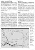 Fly på WWW - KZ & Veteranfly Klubben - Page 6