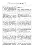 KØRESPORTEN - Karetmager.dk - Page 4