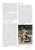 KØRESPORTEN - Karetmager.dk - Page 5