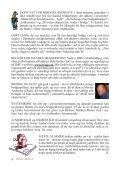 Inde i bladet: DM for klubber SWAN internetbridge Fald dog fra Lidt ... - Page 4