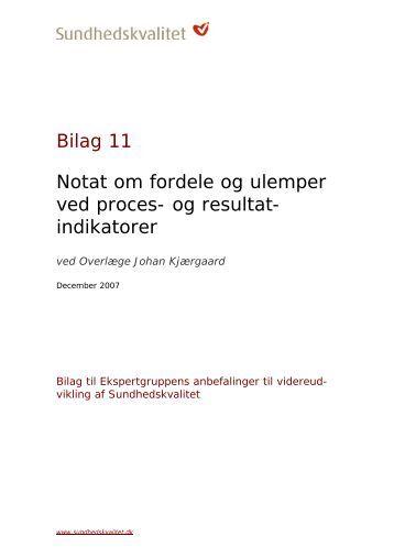 kap18