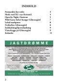 Klik her - Herning Jagtforening - Page 2