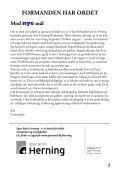 Klik her - Herning Jagtforening - Page 3