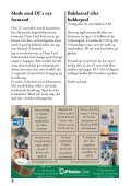 Klik her - Herning Jagtforening - Page 4