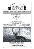 Klik her - Herning Jagtforening - Page 6