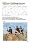 Klik her - Herning Jagtforening - Page 7