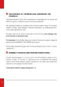 vejledning isportsvæddemål - Stanleybet - Page 7