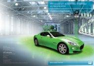 Download Brochure - PPG Industries