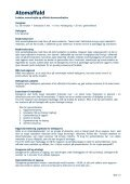 Aktivitetsvejledning KUFFERT - Severin Kursuscenter - Page 5