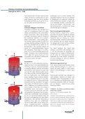 Katolyse - Fremtidens korrosionsbeskyttelse af ... - Guldager - Page 2