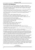 Alvorlige spiseforstyrrelser retningslinjer for behandling - Statens ... - Page 4