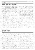 Download File - Kirkelig Samling om Bibel og Bekendelse - Page 3