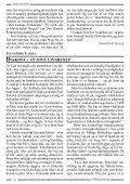 Download File - Kirkelig Samling om Bibel og Bekendelse - Page 4