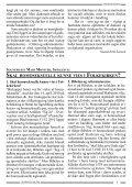Download File - Kirkelig Samling om Bibel og Bekendelse - Page 5