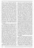 Download File - Kirkelig Samling om Bibel og Bekendelse - Page 6