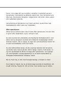 Skade på forreste korsbånd - Hospitalsenhed Midt - Page 6