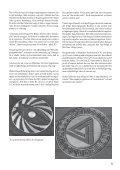 Impuls -juni.indd - Nyimpuls.dk - Page 7