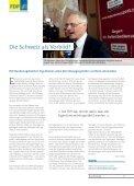 Aktuell - Elde Online - Seite 5