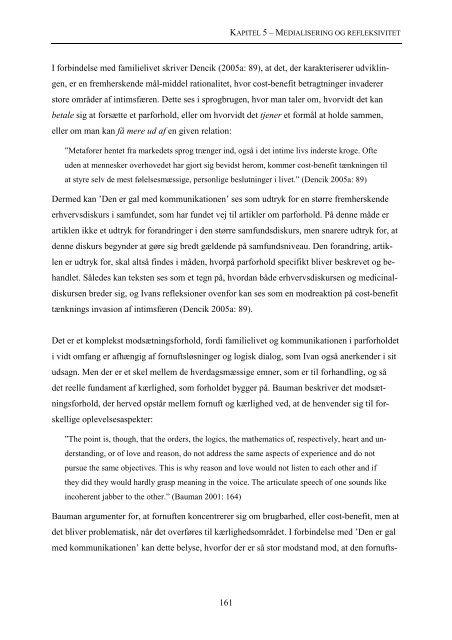 Parforhold og medier i en refleksiv modernitet.pdf - Kresten Kay