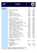 Teknik- og Miljøudvalget - Læsø Kommune - Page 4