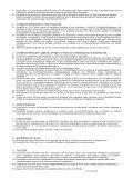 Standardbestemmelser for salg af el til erhverv fra EnergiMidt - Page 2