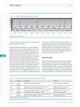 Kapitel 12. Infektionssygdomme - Statens Institut for Folkesundhed - Page 4