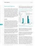Kapitel 12. Infektionssygdomme - Statens Institut for Folkesundhed - Page 6