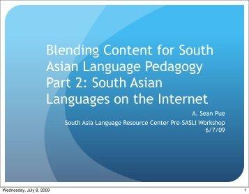 Grammar and language workbook part 1 grammar glencoe blending content for south asian language pedagogy part 1 the fandeluxe Choice Image
