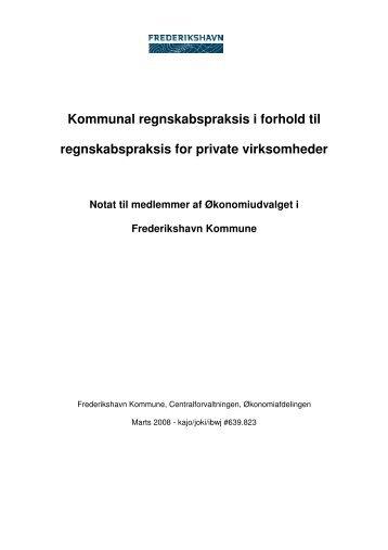 feriefonden region sjælland