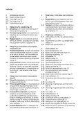 Praktiserende Arkitekters Råd - PARhåndbogen - Emborg - Page 3
