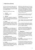 Praktiserende Arkitekters Råd - PARhåndbogen - Emborg - Page 6