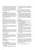 Praktiserende Arkitekters Råd - PARhåndbogen - Emborg - Page 7