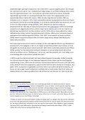Alban er død, men hans kurve lever - Økonomisk Institut ... - Page 2