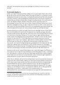 Alban er død, men hans kurve lever - Økonomisk Institut ... - Page 3