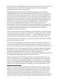 Alban er død, men hans kurve lever - Økonomisk Institut ... - Page 4
