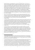 Alban er død, men hans kurve lever - Økonomisk Institut ... - Page 5