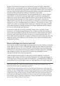 Alban er død, men hans kurve lever - Økonomisk Institut ... - Page 6