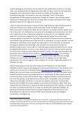Alban er død, men hans kurve lever - Økonomisk Institut ... - Page 7