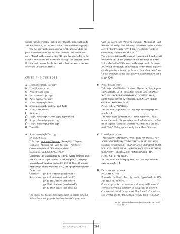 CNU I_09 book ID filer.indb