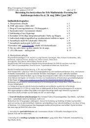 Beretning fra bestyrelsen Frederikshavn Multietniske Forening.pdf