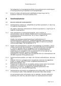 Regulativ for - Thisted vand - Page 7
