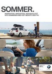 BMW Forår 2013 - Ejvind Nielsen