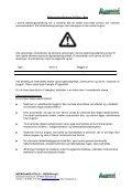 Komplet brugsanvisning PLATZ MAX download her - Page 3