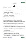 Komplet brugsanvisning PLATZ MAX download her - Page 4