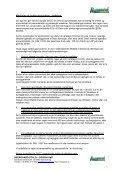 Komplet brugsanvisning PLATZ MAX download her - Page 7